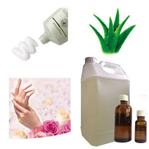 Aloe Fragrance for Hand Cream, Hand Lotion Perfume