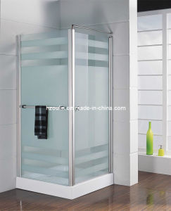 One Person Shower Enclosure (E-11) pictures & photos