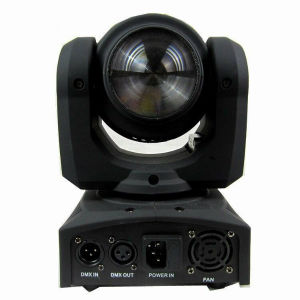 Double Face LED Beam Wash Moving Head Mini pictures & photos