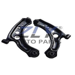 Suspension Arm for Yaris 2014 R 48068-09230 pictures & photos