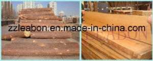 Electric Sawmill! Portable Wood Circular Sawmill pictures & photos
