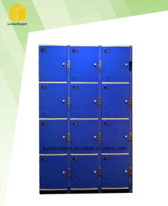 Storage Cabinet of ABS Plastic Material pictures & photos