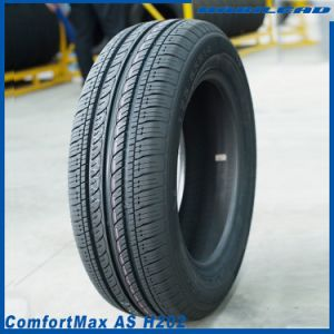 Export Chinese Car Tyre Manufacturers 205 55r16 195 65r15 185 65r15 155 65r13 165 65r13 185 70r14 205 65r15 215 65r15 Radial Car Tire Price pictures & photos