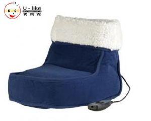 Foot Massager (U-118B)
