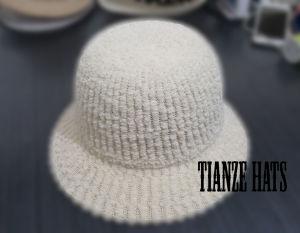 Fashion Hats Cloche Hat Bodies pictures & photos