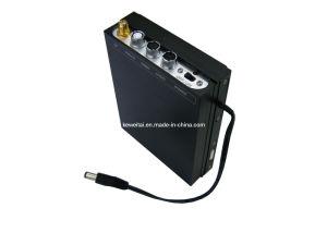 200MW-500MW Mini-Type Video Transmitter pictures & photos