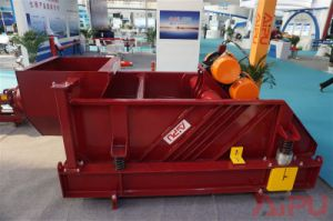 High Quality Shale Shaker for Mud Cleaning System