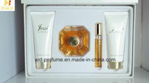 Designer Women Perfume Gift Set pictures & photos