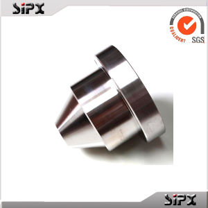 Low Price Company Stainless Steel Mechanical Parts