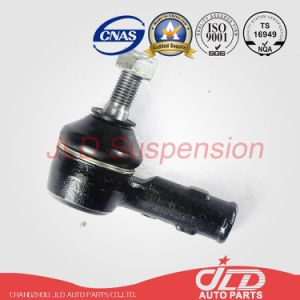 Auto Steering Parts Tie Rod End (191419811) for VW pictures & photos