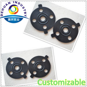 Custom Seal Gasket EPDM Rubber pictures & photos