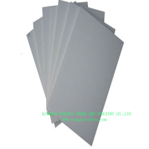 Fast Food Packaging Paper with PE Laminated Layer pictures & photos