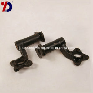 Wheel Cylinder Bracket for Nissan pictures & photos
