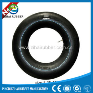 Butyl Inner Tube and Natural Inner Tubes 1000X20 Tr78A pictures & photos