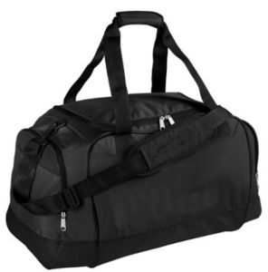 Leisure Outdoor Duffel Bag for Sport, Travel, Weekend Trip pictures & photos