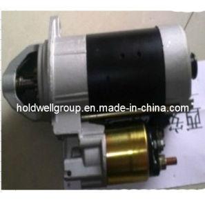 Deutz Engine Start Motor 01182384 pictures & photos