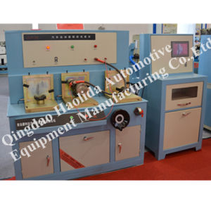 China Computer Controlled Starter Motor Testing Equipment