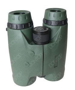 Binoculars Laser Rangefinder Laser Range Finder Binoculars Long Measure Distance pictures & photos