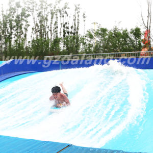 Flowrider Water Slide with Skateboard (1141505) pictures & photos