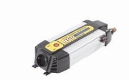 600W DC12V/24V AC220V/230V Pure Sine Wave Power Inverter pictures & photos