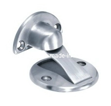 (KTG-907) Stainless Steel Magnetic Door Holder pictures & photos