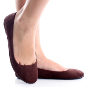 Cheap Women Flat Casual Shoes OEM Order Is Available pictures & photos