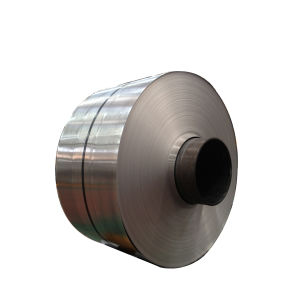 Bright Aluminium Coil Price for Ceiling Sheet pictures & photos