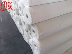 HDPE Geotextile Composite with Geomembrane pictures & photos