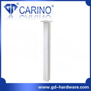 Aluminum Table Leg for Chair and Sofa Leg (J963) pictures & photos