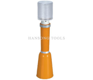 Traffic Warning Light (SP-005) pictures & photos