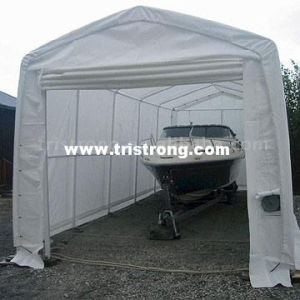 Super Mobile Carport, Garage, Shelter, Car Parking, Car Cover (TSU-1333) pictures & photos