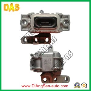 Auto Rubber Metal Parts - Engine Mount for Volkswagen Series (1K0199262BG) pictures & photos