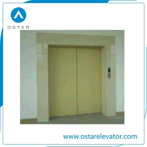 1600kg Big Loading Capacity Goods Elevator Cargo Lift pictures & photos