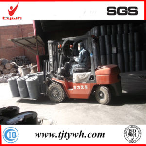 China Calcium Carbide Manufacturer for Big Sale pictures & photos
