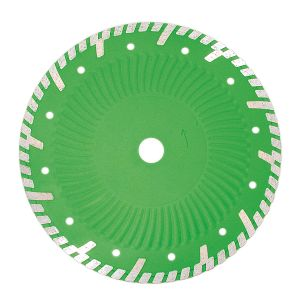Diamond Blade for General Purpose Use (SUGPDB) pictures & photos