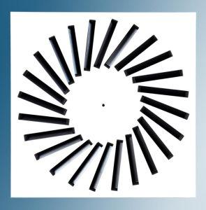 Swirl Diffuser (SD-L24)