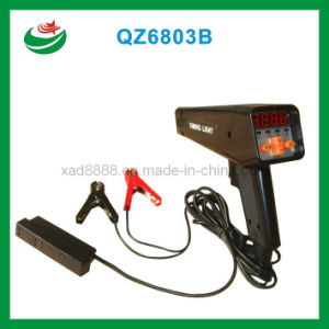 Promotion Digital Timing Light Petrol Engine Ignition Testing Handheld Tool