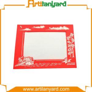 Printng Soft PVC Photo Frame pictures & photos