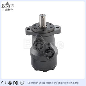OMR 375 Hydraulic Motor/Bmr 375 2-a-D Motor Hydraulic pictures & photos