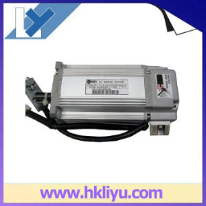 Galaxy Printer Digital AC Servo Motor 36V, 200W pictures & photos