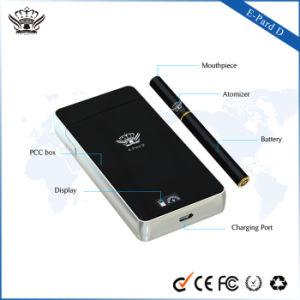 Best Vape Pen Electronic Cigarette Malaysia E CIGS pictures & photos