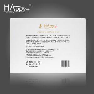 Happy+ QBEKA Moisturizing & Anti Wrinkle Serum Set Wrinkle Repair Serum Whitening Face Serum Cosmetics pictures & photos