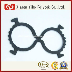 Rubber Cap/Auto Dust Cover/Rubber Grommet with OEM Service pictures & photos