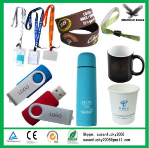 China Shanghai Factory Personalized Promotional Product Wholesale pictures & photos