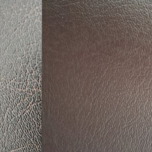 SGS International Gold Medal Z036 Leather Upholstery Leather Upholstery Leather PVC Leather pictures & photos