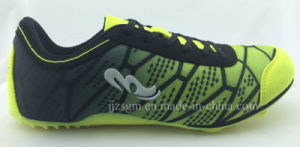 Training Shoe, Football Shoe pictures & photos