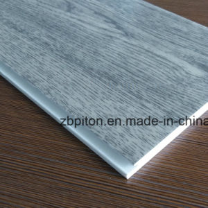Virgin Material 6.5mm Mpc Vinyl Flooring pictures & photos