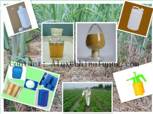 Agricultural Grass Killer Chemicals Weedicide Herbicide for Sugarcane Diuron pictures & photos