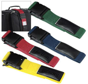 Luggage Strap Luggage Belt Trolley Case Belt Wheel Bag Belt pictures & photos