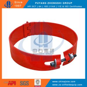 Best Price Hinged Nail/Bolt Stop Collar/Stop Ring pictures & photos